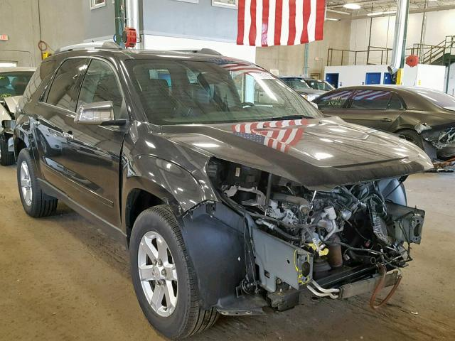 click here to view 2014 GMC ACADIA SLE at IBIDSAFELY