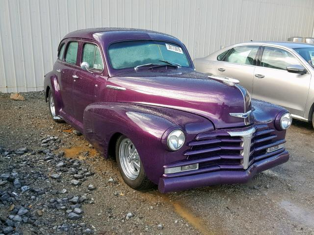click here to view 1947 CHEVROLET COUPE at IBIDSAFELY