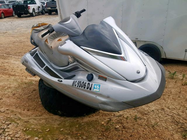 click here to view 2008 YAMAHA JET SKI at IBIDSAFELY