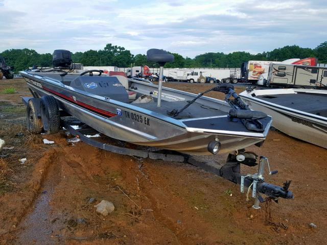 click here to view 1990 BASS MARINE/TRL at IBIDSAFELY