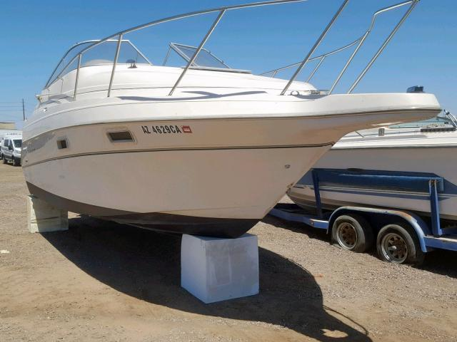 click here to view 2000 MAXU BOAT at IBIDSAFELY