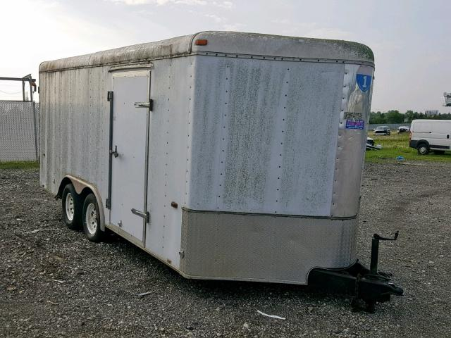 click here to view 2001 INTE CARGO TRLR at IBIDSAFELY