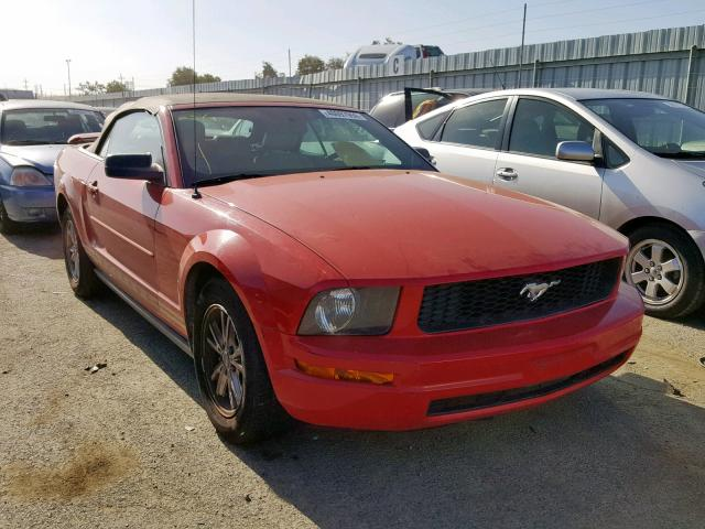 1ZVFT84N165254492-2006-ford-mustang-0