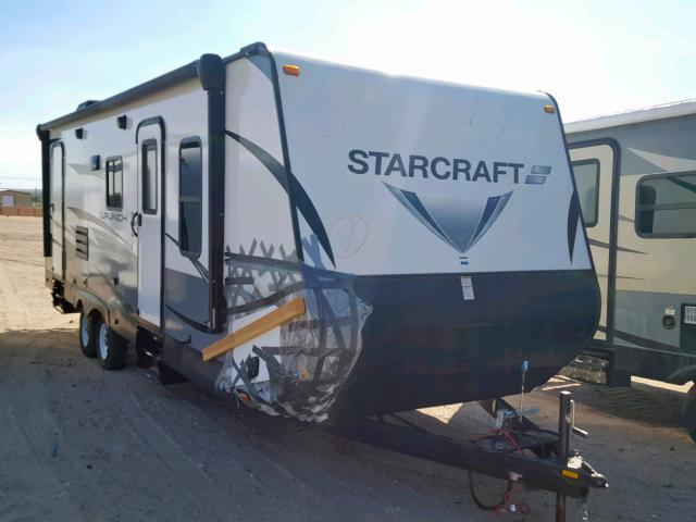 click here to view 2018 STAR CAMPER at IBIDSAFELY