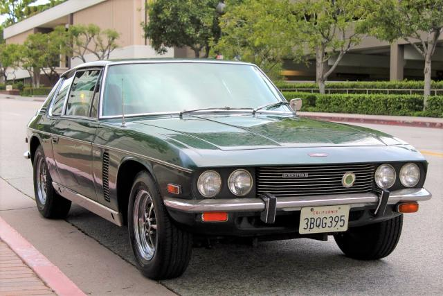 click here to view 1971 JENS INTERCEPTO at IBIDSAFELY