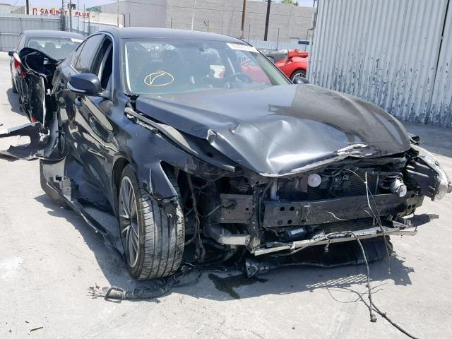 click here to view 2014 INFINITI Q50 at IBIDSAFELY