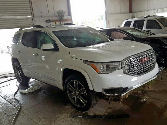 click here to view 2019 GMC ACADIA DEN at IBIDSAFELY