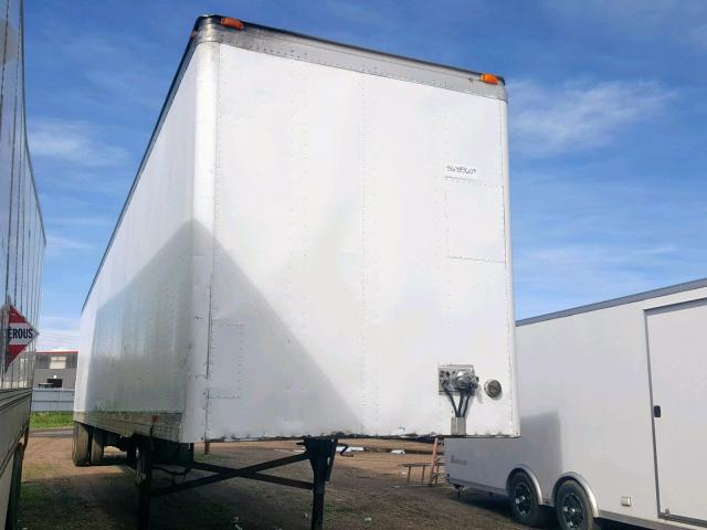 click here to view 1998 BOX TRAILER at IBIDSAFELY
