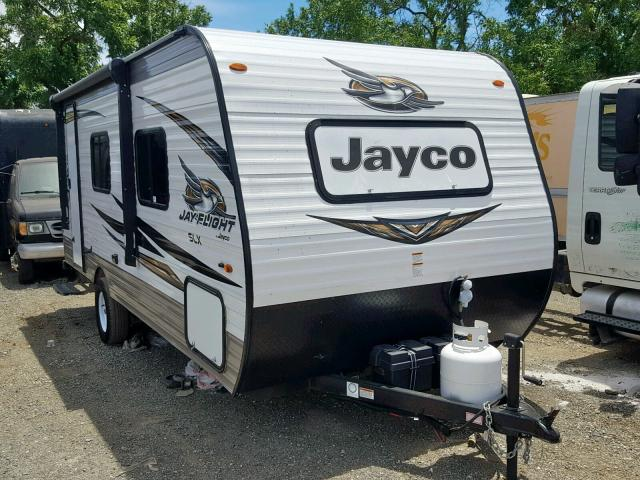 click here to view 2019 JAYF TRVL TRL at IBIDSAFELY