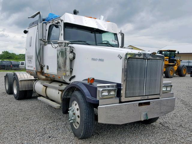 click here to view 2000 WESTERN STAR/AUTO CAR CONVENTION at IBIDSAFELY