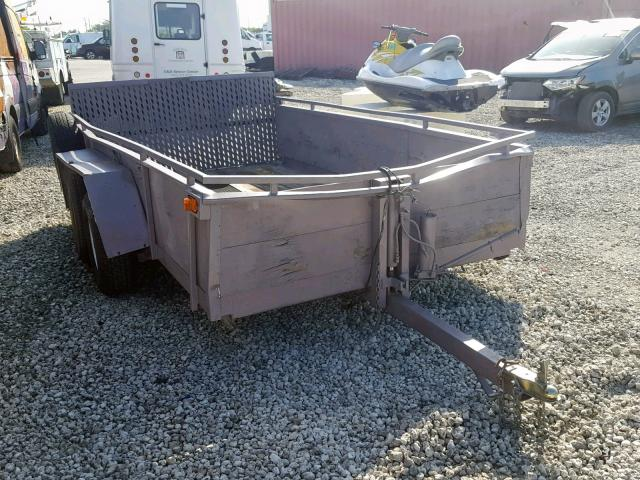 click here to view 2008 UTILITY TRAILER at IBIDSAFELY