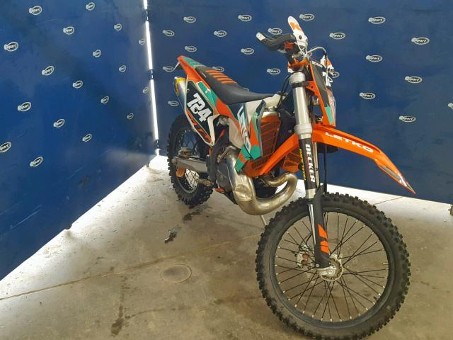 click here to view 2018 KTM 300 XC-W at IBIDSAFELY