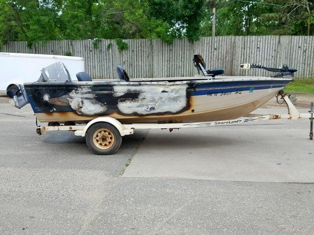 click here to view 1999 CRST BOAT at IBIDSAFELY