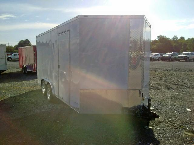 click here to view 2019 OTHER TRAILER at IBIDSAFELY