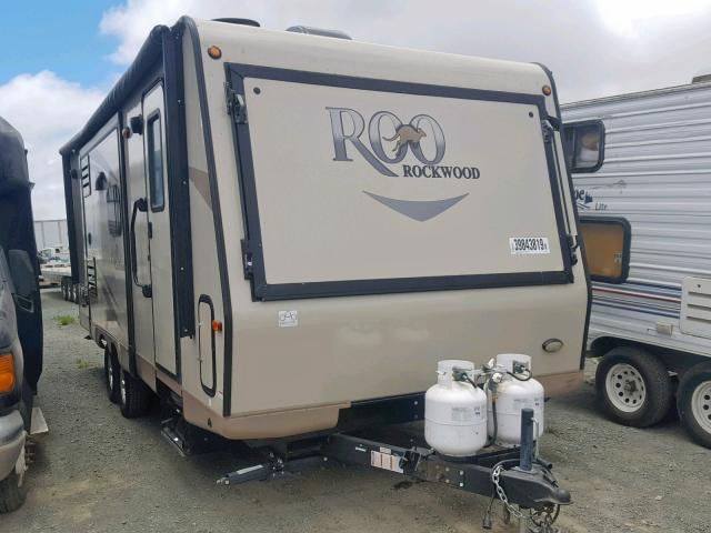 click here to view 2018 ROCK ROO at IBIDSAFELY