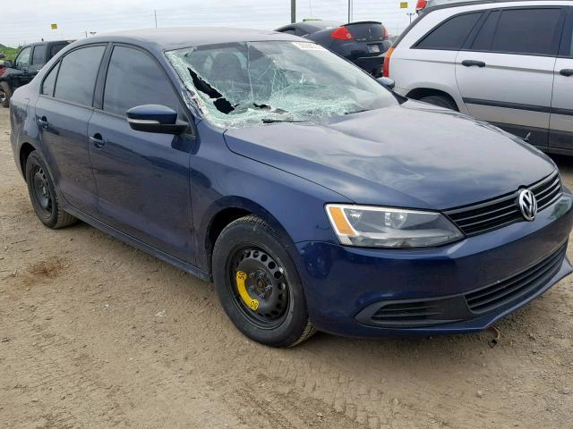click here to view 2012 VOLKSWAGEN JETTA SE at IBIDSAFELY