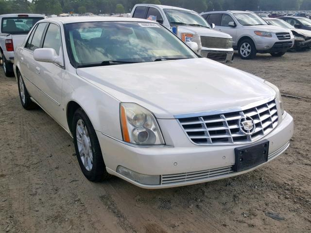 click here to view 2008 CADILLAC DTS at IBIDSAFELY
