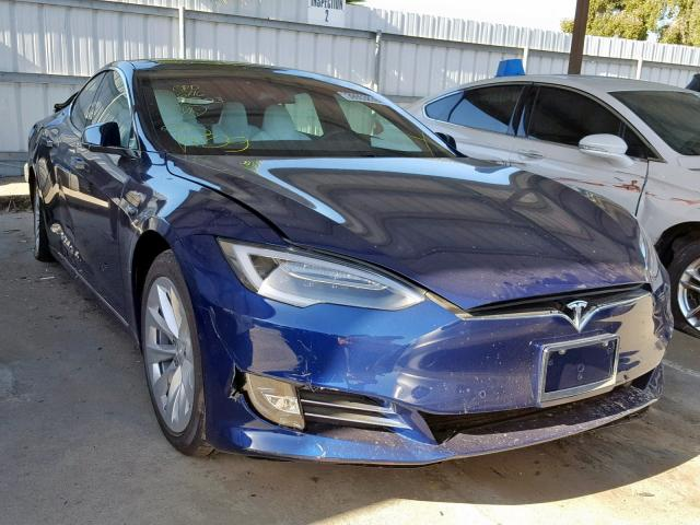 click here to view 2019 TESLA MODEL S at IBIDSAFELY