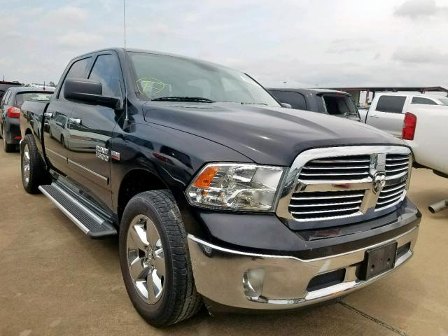 click here to view 2014 RAM 1500 SLT at IBIDSAFELY