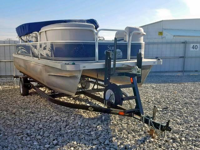 click here to view 2013 G3 MARINE/TRL at IBIDSAFELY