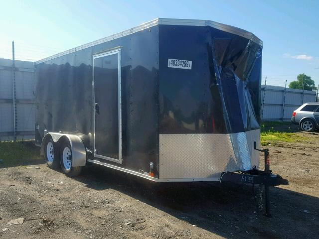 click here to view 2016 UNIT TRAILER at IBIDSAFELY