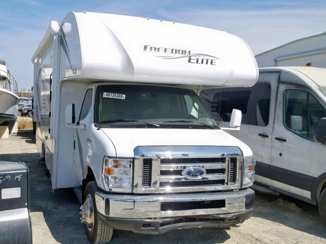 click here to view 2017 THOR FREEDOM EL at IBIDSAFELY