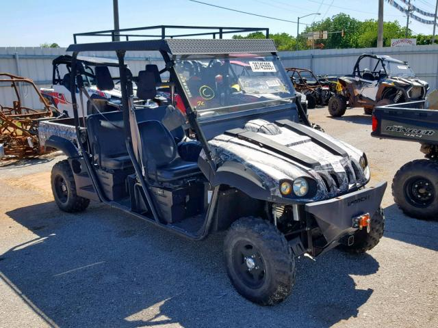 click here to view 2014 BENC ATV at IBIDSAFELY