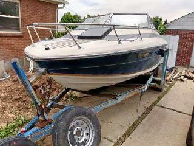 click here to view 1982 BEEC BOAT at IBIDSAFELY