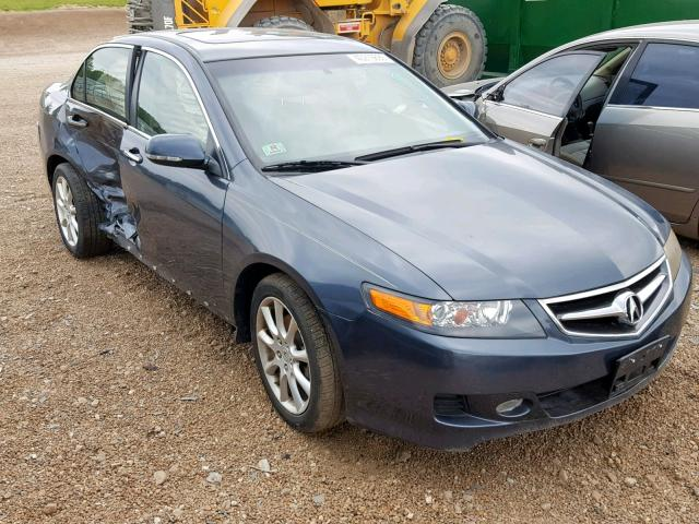 2008 Acura TSX for sale in Bridgeton, MO