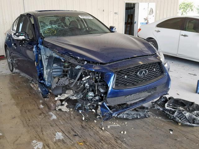 click here to view 2019 INFINITI Q50 LUXE at IBIDSAFELY