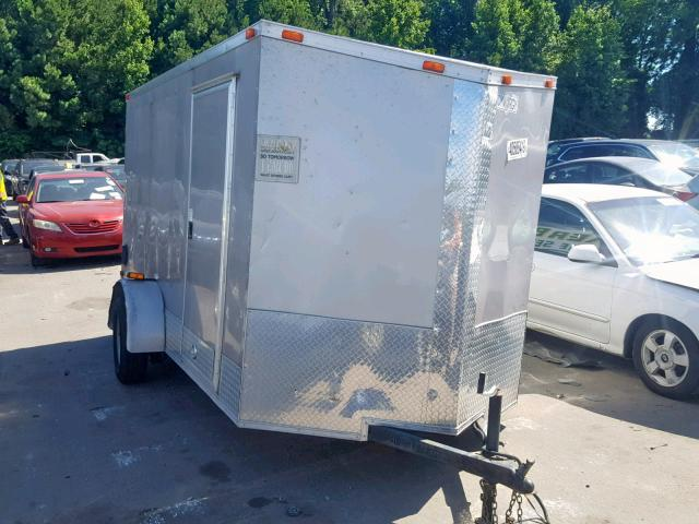 click here to view 2015 CYNE TRAILER at IBIDSAFELY