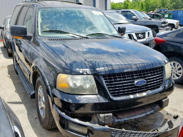1FMPU17L64LB66869-2004-ford-expedition