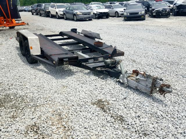 click here to view 2020 UTILITY TRAILER at IBIDSAFELY