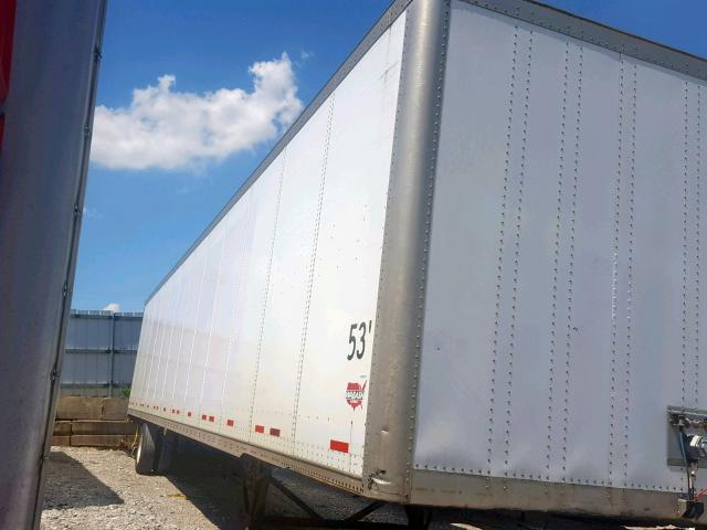 click here to view 2010 WABASH TRAILER at IBIDSAFELY