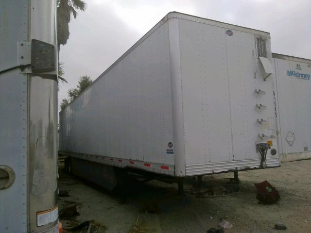 click here to view 2012 UTILITY SEMI TRLR at IBIDSAFELY