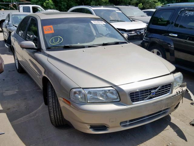 YV1TS59H941368099-2004-volvo-s80