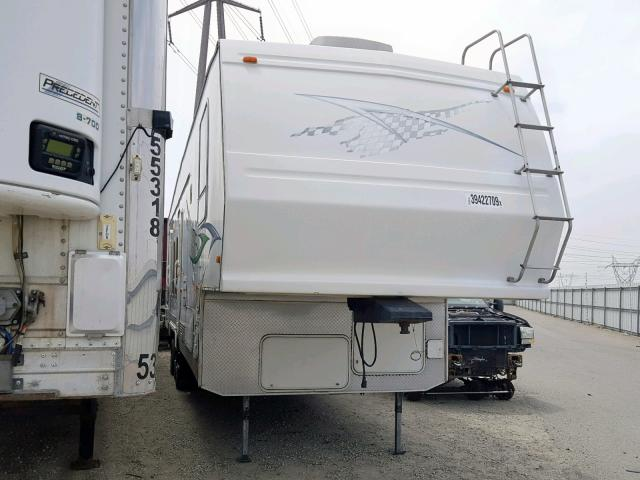 click here to view 2005 WILDWOOD TRAILER at IBIDSAFELY
