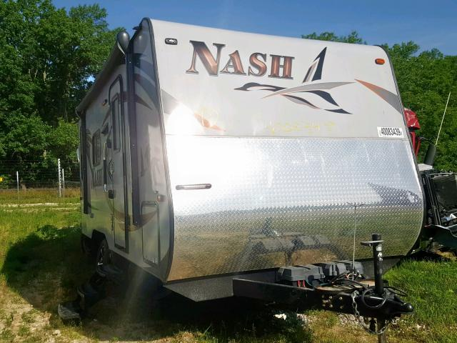 click here to view 2016 NORT NASH at IBIDSAFELY