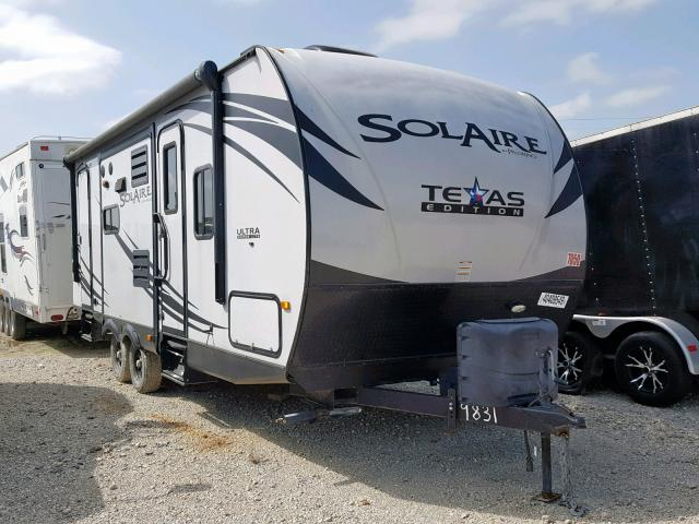 click here to view 2015 PALO SOLAIRE at IBIDSAFELY
