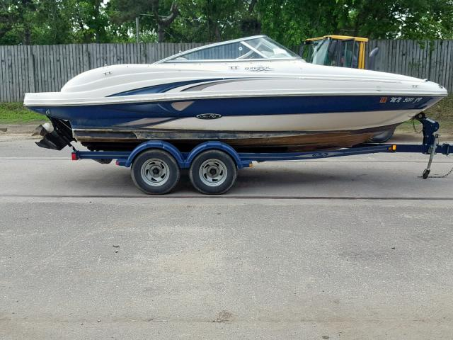 click here to view 2004 SEAR SUNDECK at IBIDSAFELY