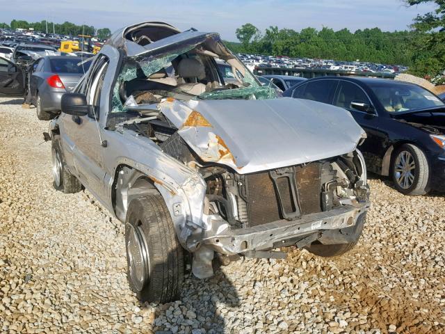 1J8GK58K82W139748-2002-jeep-liberty-li