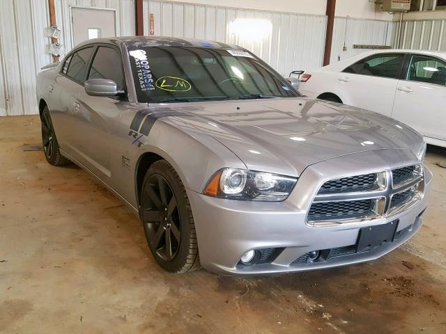 2C3CDXCT3EH300610-2014-dodge-charger