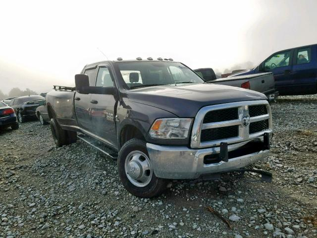click here to view 2018 RAM 3500 ST at IBIDSAFELY