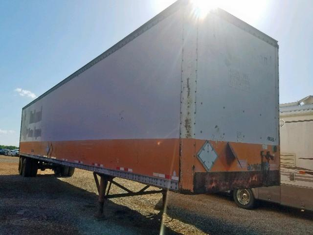 click here to view 1994 WABASH TRAILER at IBIDSAFELY