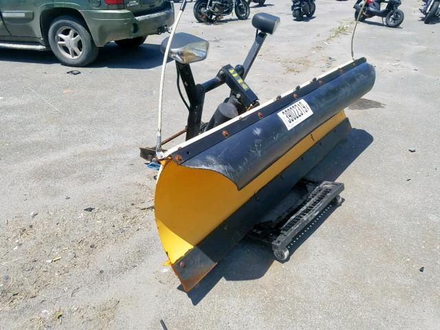 click here to view 2000 MYER PLOW at IBIDSAFELY