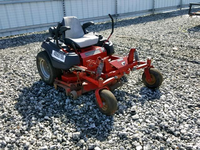 click here to view 2003 OTHER MOWER at IBIDSAFELY