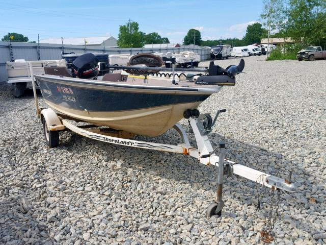click here to view 1997 SMOK BOAT at IBIDSAFELY