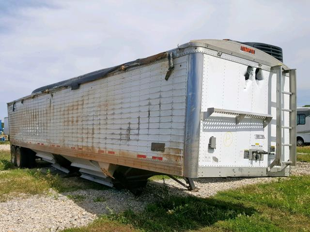 click here to view 2016 TIMP TRAILER at IBIDSAFELY