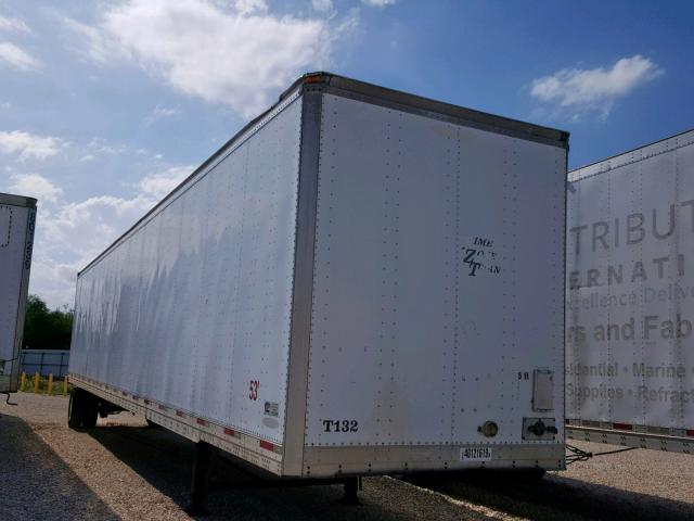 click here to view 2005 TRAILMOBILE 45X96 TRAILER 53 at IBIDSAFELY