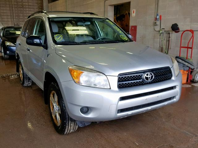click here to view 2008 TOYOTA RAV4 at IBIDSAFELY